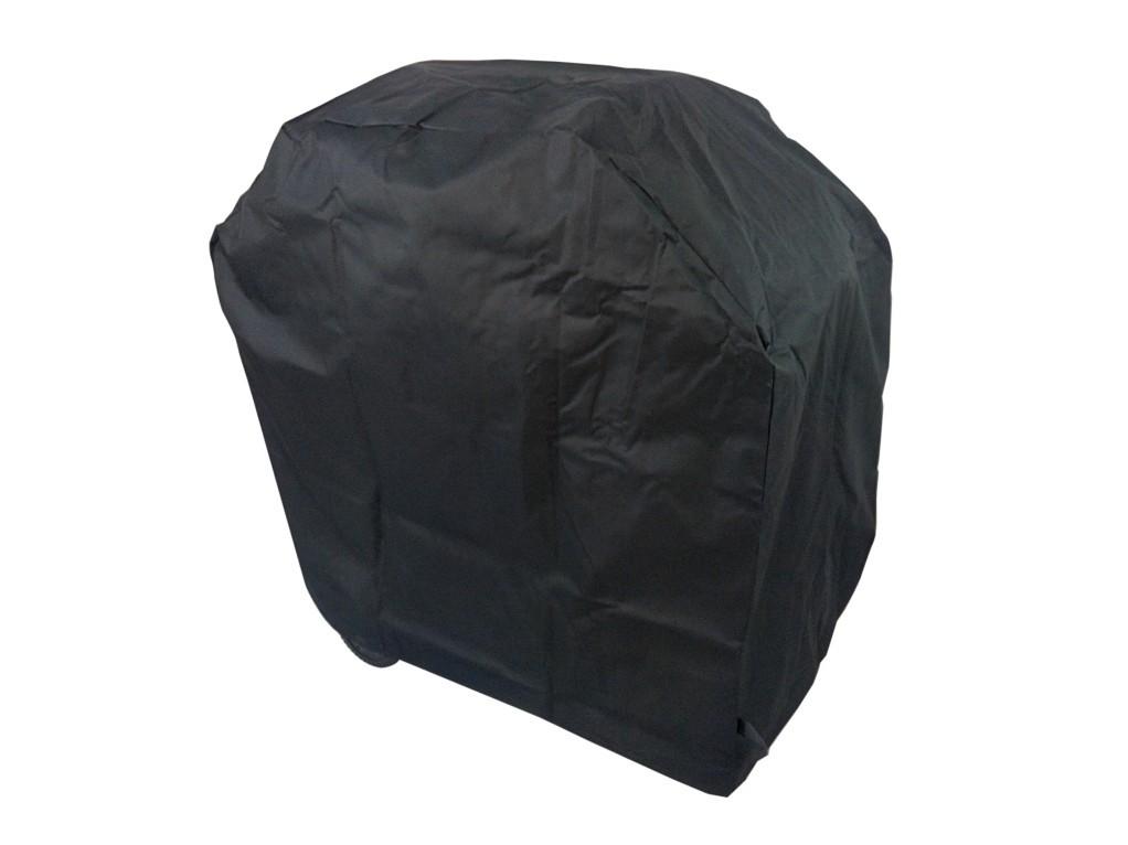 Housse de pluie BBQ Thallahassee noire