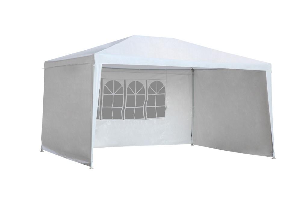 Tente de réception 3X4 Romania