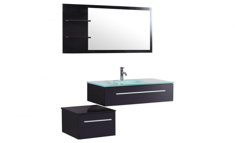 Colonne Salle De Bain Pas Cher Cdiscount ~ meuble pour la salle de bain alamode furniture com
