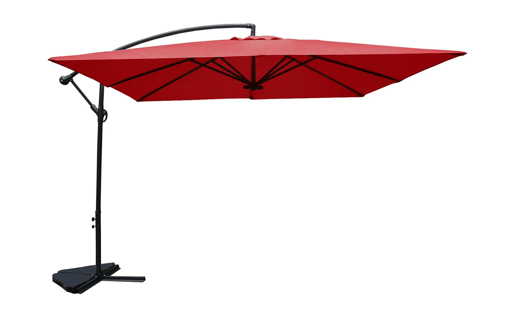 couleur parasol a eviter id es d coration int rieure. Black Bedroom Furniture Sets. Home Design Ideas