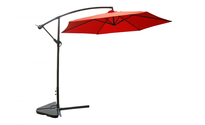 parasol kelso