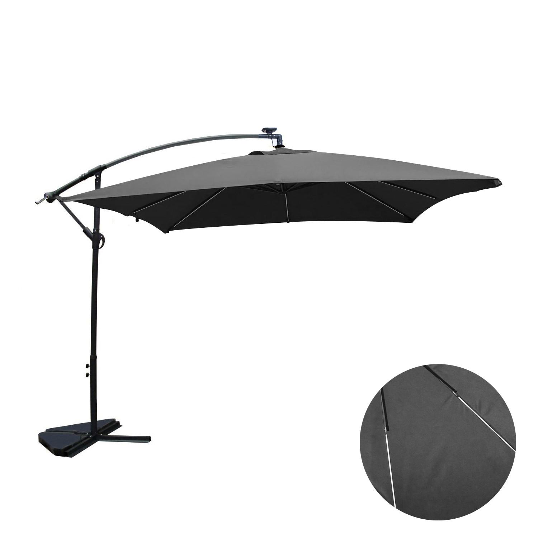Parasol exterieur the 25 best parasol pour balcon ideas for Parapluies ikea outdoor
