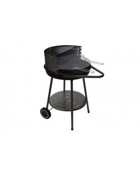 Artémis - Barbecue charbon Ø 47cm