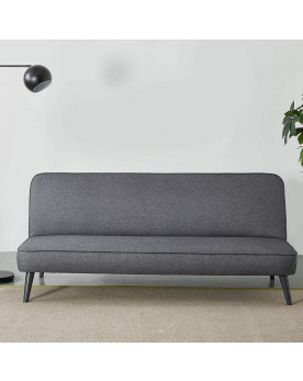 Banquette scandinave Amba